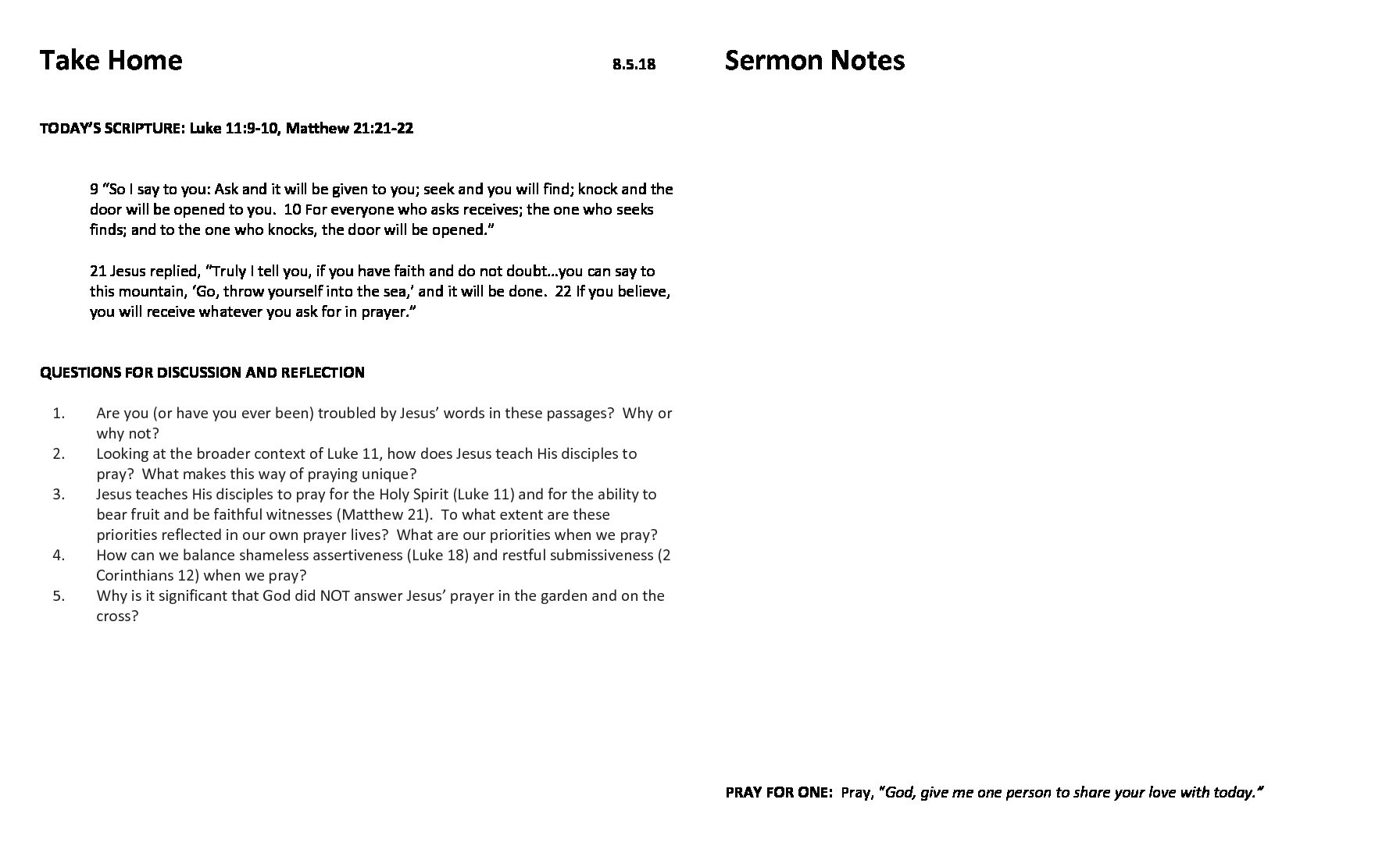Index of /wp-content/uploads/sermons/2018/08